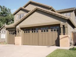 Garage Door Company Webster