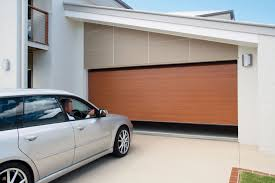 Automatic Garage Door Repair Webster