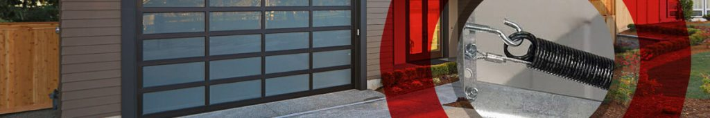 When in need of a professional garage door contractor Webster TX residents can turn to us. Seeking garage door installers? Need repair service? Call us.